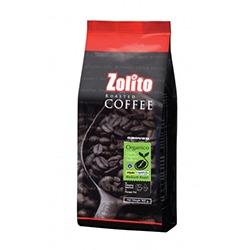 Zolito Espresso Organico  ( 100% Certified Organic Arabica )