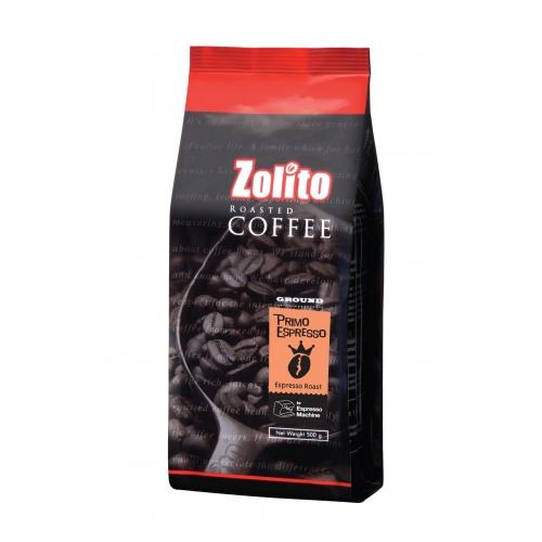 Zolito Primo Espresso